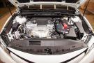 Toyota Camry 2.5 AT Престиж Safety (04.2018)