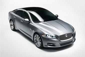 Российский импортер Jaguar уже подал апелляцию на решение суда, поскольку считает сумму компенсации неоправданно завышенной.