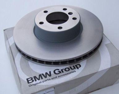 BMW 5-Series 2004 отзыв автора | Дата публикации 03.01.2019.