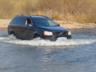 Отзыв о Volvo XC90, 2003