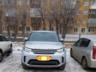 Отзыв о Land Rover Discovery, 2017