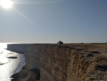 Мыс Тарханкут - Крым
