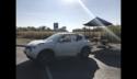 Отзыв о Nissan Juke, 2015