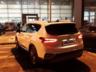 Отзыв о Hyundai Santa Fe