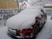 зима пришла... на 4 дня...