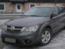 Отзыв о Fiat Freemont, 2013