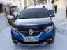 Отзыв о Renault Sandero Stepway, 2018