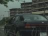 Отзыв о Nissan Cefiro, 1995