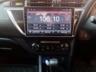 Отзыв о Toyota Auris, 2013