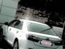 Отзыв о Toyota Camry, 2014