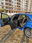 Audi A4, 2005 год, 440 000 руб.