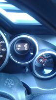Honda Crossroad, 2007 год, 725 000 руб.