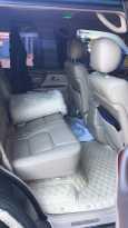 Lexus LX470, 2000 год, 1 099 999 руб.