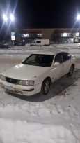 Toyota Avalon, 1995 год, 160 000 руб.