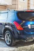 Nissan Murano, 2006 год, 650 000 руб.