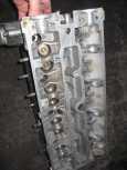 Chevrolet Evanda, 2004 год, 230 000 руб.