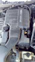 Toyota Crown, 1999 год, 250 000 руб.