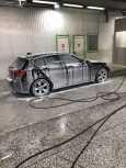 BMW 1-Series, 2012 год, 900 000 руб.