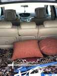 Subaru B9 Tribeca, 2006 год, 480 000 руб.