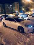 Lexus ES250, 2012 год, 1 360 000 руб.
