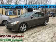 Новосибирск M35 2007
