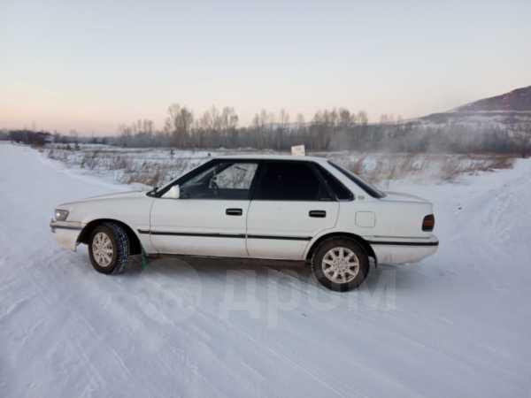 Toyota Sprinter, 1986 год, 70 000 руб.