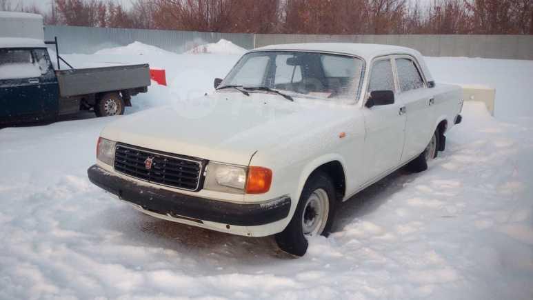 ГАЗ 31029 Волга, 1995 год, 99 000 руб.