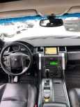 Land Rover Range Rover Sport, 2006 год, 670 000 руб.