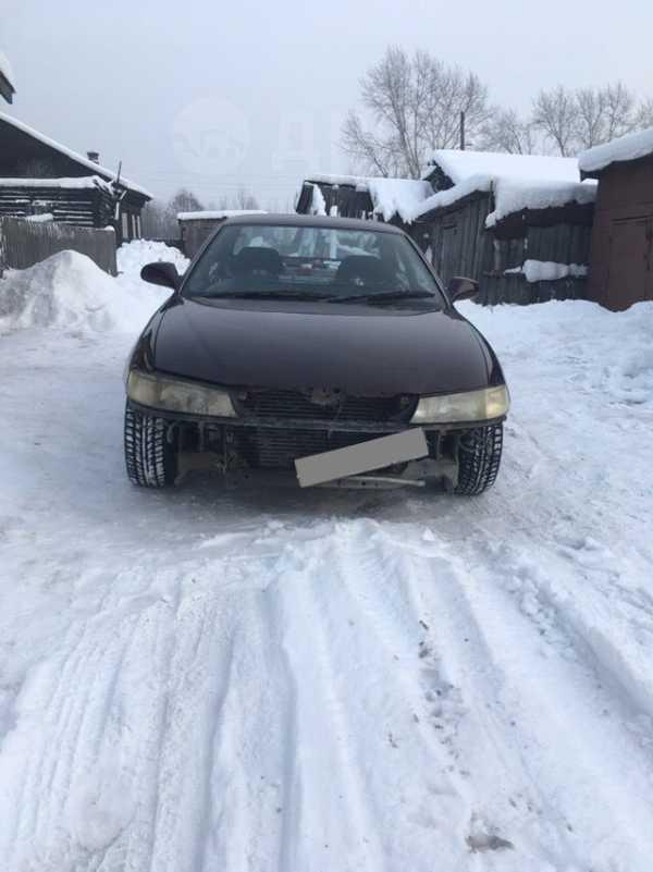 Toyota Corolla Levin, 1994 год, 165 000 руб.