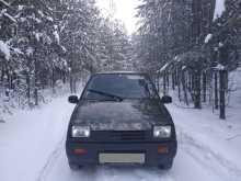 Асбест 1111 Ока 2001