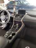 Lexus NX200, 2014 год, 1 870 000 руб.