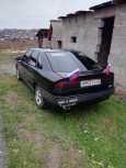 Renault Safrane, 1994 год, 125 000 руб.