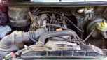 УАЗ Патриот, 2007 год, 230 000 руб.