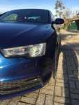 Audi A5, 2014 год, 1 213 000 руб.