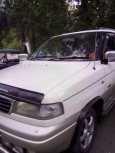 Mazda Efini MPV, 1997 год, 280 000 руб.