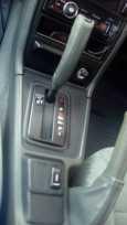 Honda Vigor, 1992 год, 160 000 руб.