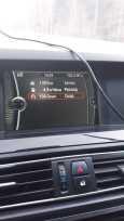 BMW 5-Series, 2011 год, 1 090 000 руб.