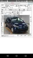 Mazda Demio, 2013 год, 445 000 руб.