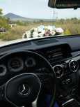 Mercedes-Benz GLK-Class, 2013 год, 1 350 000 руб.