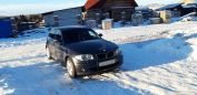 BMW 1-Series, 2006 год, 430 000 руб.