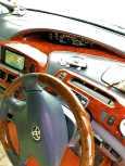 Toyota Estima, 2001 год, 585 000 руб.