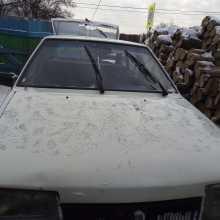 Ангарск 2109 1994
