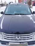 Renault Duster, 2012 год, 545 000 руб.