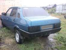 Новосибирск 21099 1997