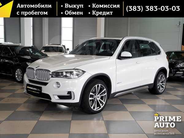 BMW X5, 2013 год, 2 229 000 руб.