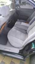 Mazda Millenia, 2001 год, 240 000 руб.
