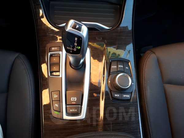 BMW X3, 2014 год, 1 550 000 руб.