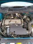 Toyota Cavalier, 1998 год, 160 000 руб.