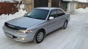 Бийск Carina 1998