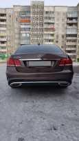 Mercedes-Benz E-Class, 2013 год, 1 440 000 руб.